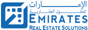 Emirates Real Estate Solutions